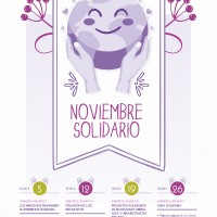 A3_nov solidario_kuartango